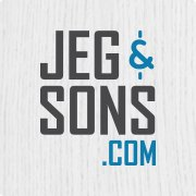 JEG and Sons Inc. Unlocked phones wholesale