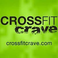 CrossFit Crave