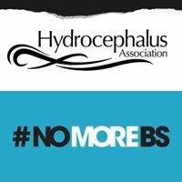 Columbia, South Carolina - Hydrocephalus Association WALK