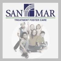 San Mar Treatment Foster Care