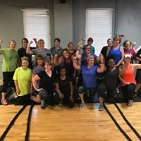 PT Squared Fitness and Wellness