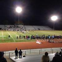 Jeffco Stadium