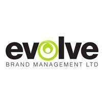 Evolve Brand Management