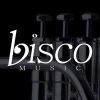 Bisco Music