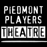 Piedmont Players Theatre, Inc.
