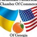 Ukrainian-American Chamber of Commerce of GA