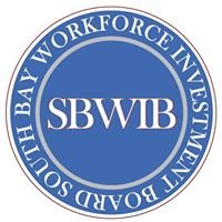 South Bay Workforce Investment Board - SBWIB
