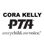 Cora Kelly Elementary PTA