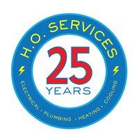 H.O. Services