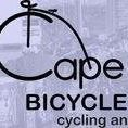 Cape Bicycle & Fitness