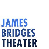 UCLA - James Bridges Theater