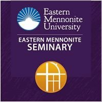 Eastern Mennonite Seminary