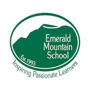 Emerald Mountain School