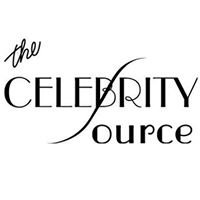 Celebrity Source