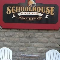 The Schoolhouse Gallery
