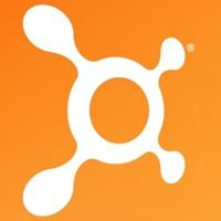Orangetheory Fitness Round Rock