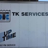 Thermo King of Southern Calif