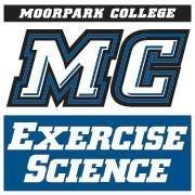 Moorpark College- Fitness Specialist