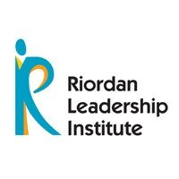 Riordan Leadership Institute