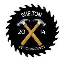 Shelton Woodworks