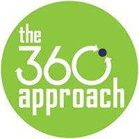 The 360º Approach