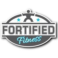 Fortified Fitness Inc