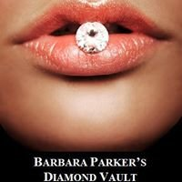Barbara Parker's Diamond Vault