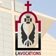 Vocations Office of Archdiocese of Los Angeles