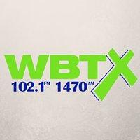 WBTX Radio