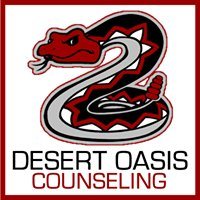 Desert Oasis High School Counseling Department