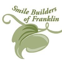 Smile Builders of Franklin
