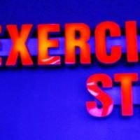 The Exercise Store