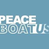 Peace Boat US