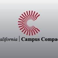 California Campus Compact