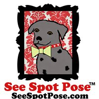 See Spot Pose