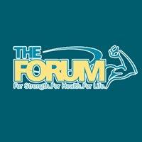 The Forum of Salisbury