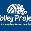 Volley Project