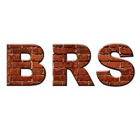 Building Restoration Services (BRS)