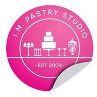 IM Pastry Studio