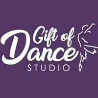 Gift of Dance Studio
