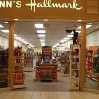 Lynn's Hallmark
