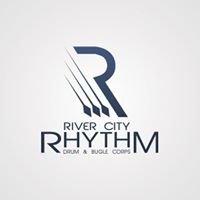 River City Rhythm Drum & Bugle Corps