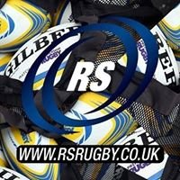 RS Rugby