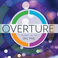 Overture (OKC Philharmonic)