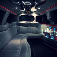 Anna's Luxury Limousines