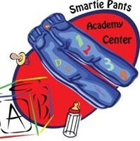 Smartie Pants Academy Center