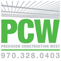 Precision Construction West - Eagle