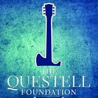 The Questell Foundation