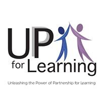 UP for Learning