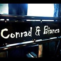 Conrad & Bianca - Kids Second Hand